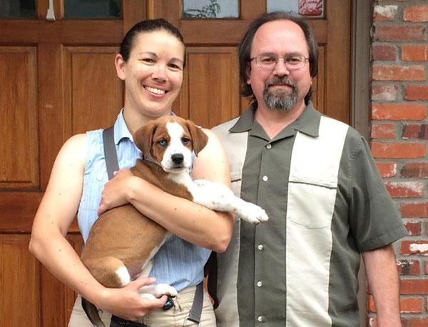Adopt-Dog-Mountain-Pet-Rescue